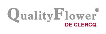 Blumen de Clercq Logo